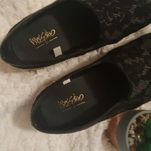 Mossimo Supply Co. Shoes - 🥿Shoes🥿